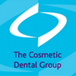 cosmetic-dental-group