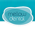 mellow-dental