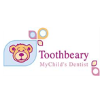 toothbeary